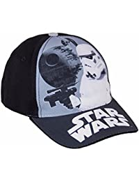 Gorra Stormtrooper Star Wars