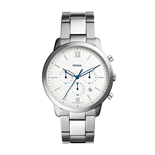 Reloj Fossil para Hombre FS5433