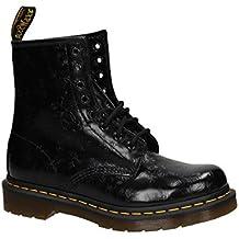 Suchergebnis auf für: dr martens blumen: Schuhe