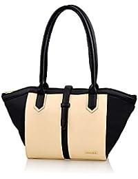 Steller Stylish Hand Bag / Shoulder Bag For Women / Girls Baby Pink