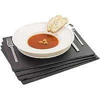 """Käseplatte Tischunterlage """"Game of Thrones""""-Design Schiefertafel-Schneidebrett Servierplatte–Geschenk für GOT-Fans Platters Slate"""