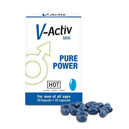 hot-stimulant-v-active-pour-homme-20-gelules