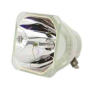 Compatible NP-UM330X NPUM330X Replacement Projection Lamp for NEC Projector