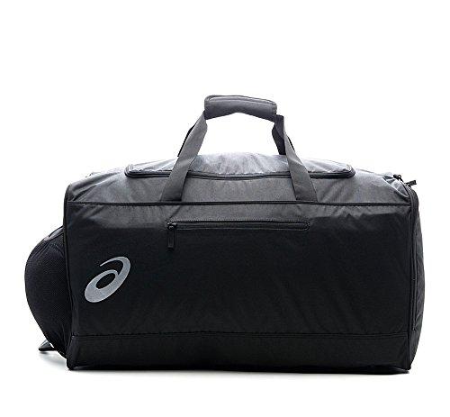 Asics Sporttasche TR Core Holdall L 133235 Performance Black One size