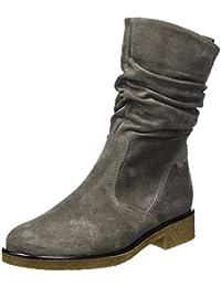 Gabor Shoes Comfort Sport, Botas para Mujer