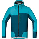 GORE BIKE WEAR Herren Mountainbike-Jacke
