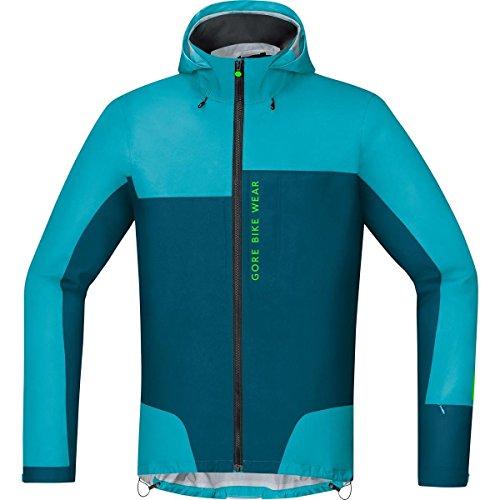 gore-bike-wear-power-trail-gore-tex-active-chaqueta-para-hombre-color-azul-talla-m