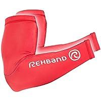 Rehband Compression Arm Sleeve Armschoner preisvergleich bei billige-tabletten.eu