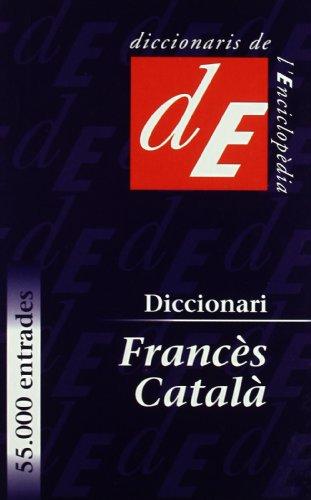 Nou Diccionari Francès-Català (Diccionaris Bilingües) por Carles Castellanos i Llorenç