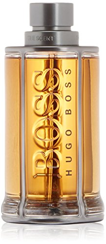 hugo-boss-the-scent-eau-de-toilette-200ml