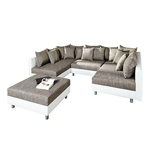 megasofa bestseller entspannter alltag. Black Bedroom Furniture Sets. Home Design Ideas