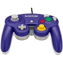 Game Cube Controller - Indigo