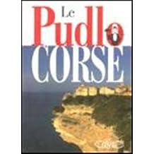 PUDLO CORSE