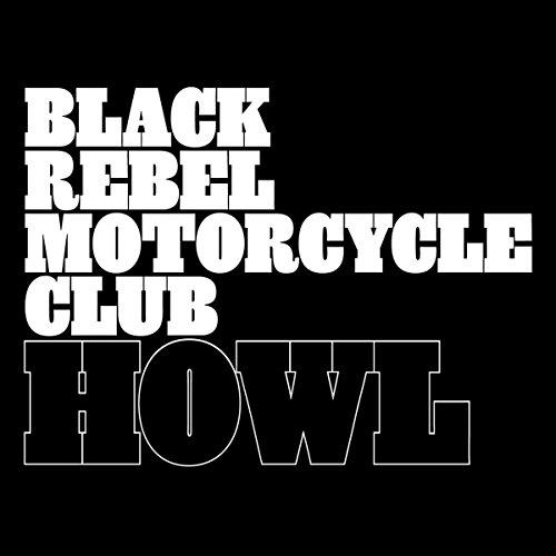 Club Vinyl (Howl [Vinyl LP])