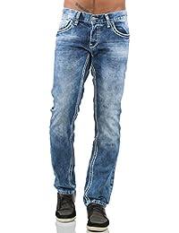 Amica Jeans - Jeans - Uni - Homme