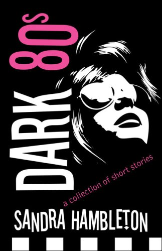 Dark 80s Cover Image