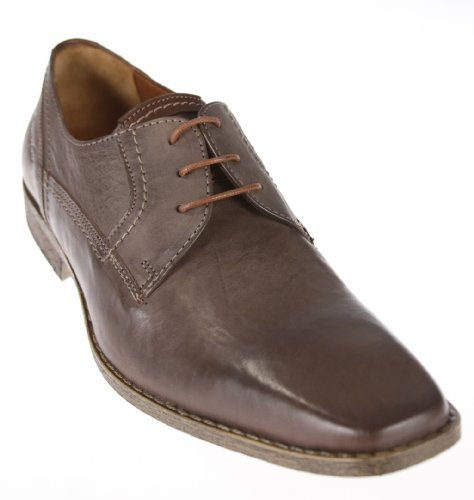 kenneth-cole-new-york-zapatos-de-cordones-para-hombre-color-gris-talla-42