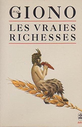 """<a href=""""/node/13491"""">Les vraies richesses</a>"""