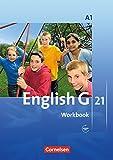 ISBN 3060312311