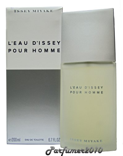 issey-miyake-200-ml-leau-dissey-pour-homme-edt-spray