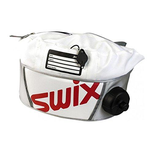 Swix Race X Water Belt Farblos -