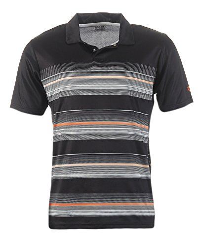 hochwertiges-polo-shirt-marke-island-green-gr-54-1642-black-fur-golf-oder-freizeit-sportlicher-look-