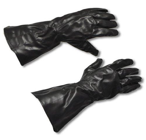 Darth Vader Handschuhe
