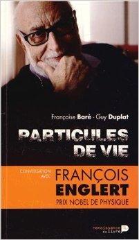 Particules De Vie [Pdf/ePub] eBook
