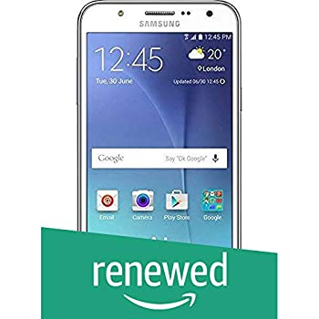 Samsung Galaxy J5 Prime SM-G570F (Gold): Amazon in: Electronics