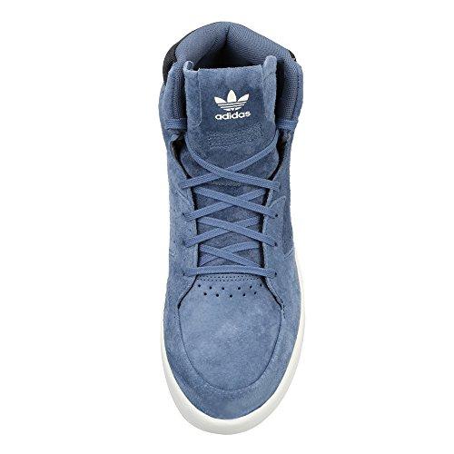 6a95052f231f52 adidas Tubular Invader 2.0 Shoes