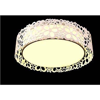 ht-luce-di-cupola-in-ferro-battuto-navata-soffitto-bianco-1-luce-stile-contemporaneo-contratto-acril