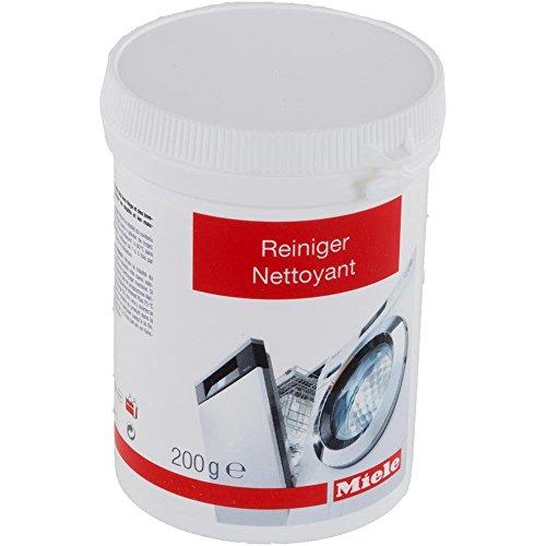 miele-209080-limpiador-lavadoras-lavavajillas