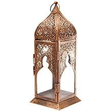 Orientalische Marokkanische Laterne