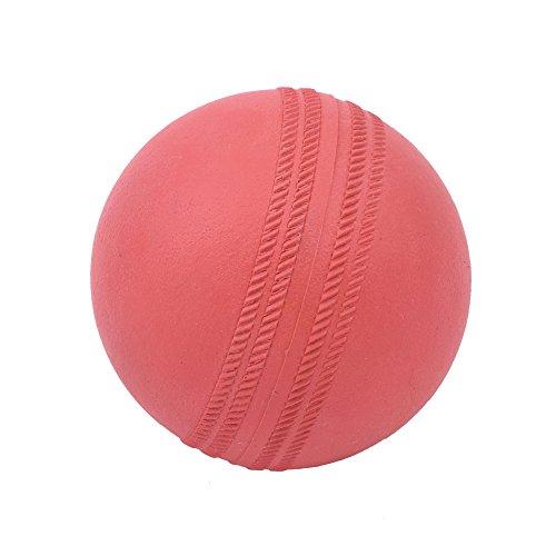 Cawila Schlagball, Wurfball aus Gummi, 80g oder 200g (200g)