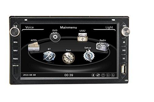 zestech-7-para-nissan-sunny-navara-pathfinder-qashqai-universal-en-dash-hd-pantalla-tactil-coche-rep