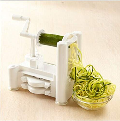 Tool Shop Power Tools - 1 Set Fruit Garnish Cutter Peeler Spiral Fruits Vegetable Curly Slicer Cooking - Tools Scale Tool Australia Power Shop Other Fruit Vegetable Tool Garnish Knife Sau - Parer Set