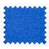 Aramis Decor - Servilleta Set 4 Und Aramis Azul Malva