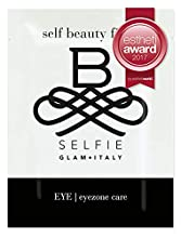 B-selfie Eyezone Care 2patch Filler Fai Da Te