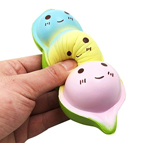 jouets à presser, SHOBDW Jouet pour enfants
