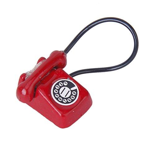 retro-rote-taste-tischtelefon-modell