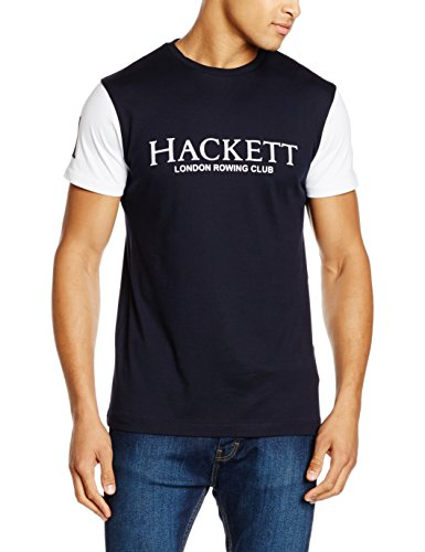 hackett-clothing-mens-london-rowing-club-sports-shirt-multicoloured-navy-white-x-large