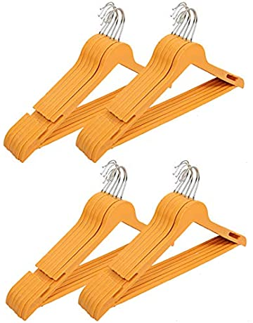 Clothes Hangers Buy Clothes Hangers Online At Best Prices In India