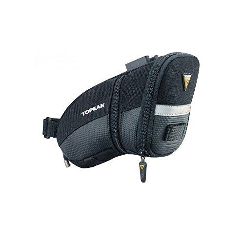 Topeak Aero Wedge Pack Medium Satteltasche