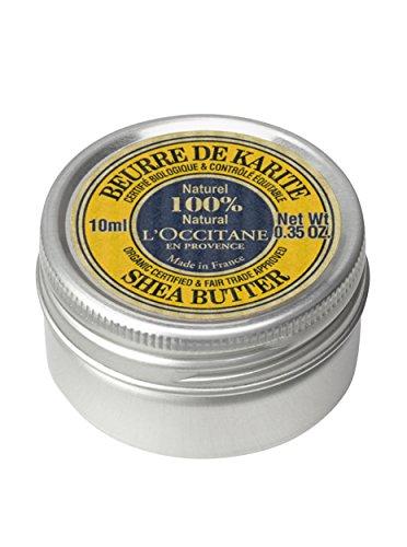 Beurre de Karité BIO 10ML