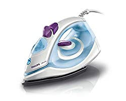 Philips Steam Iron GC1905/21 |1440 W With Indicator Light iron