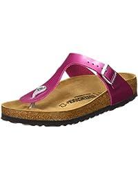 cb453f0ae02c Birkenstock Women s s Gizeh Flip Flops