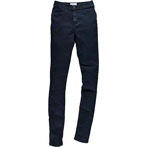 Greystone Damen Jeans Hose 30100351 dark blue 537