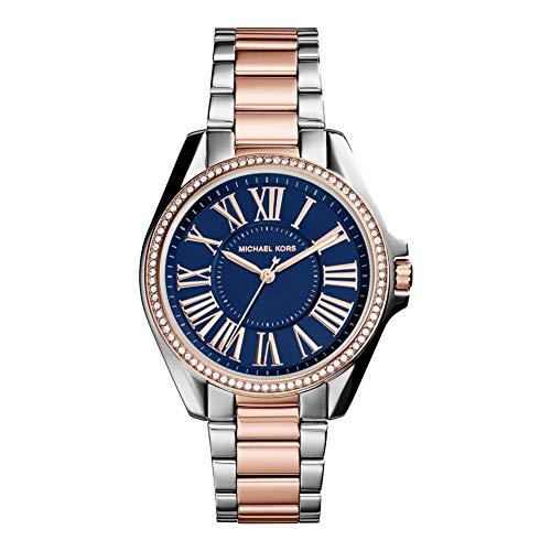 Michael Kors MK6185 Reloj de Damas