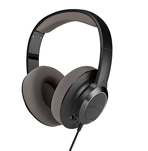 SteelSeries Siberia P100 Cómodos auriculares de juego, usado segunda mano  Se entrega en toda España