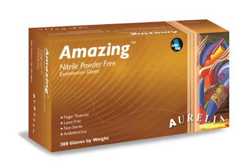 aurelia-guanti-amazing-medium-box-di-300